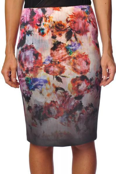 Annaritan  -  Skirt - Female - 42 - Fantasy - 1615002C162430