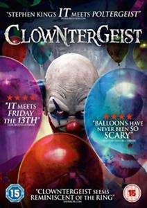 Clowntergeist-DVD-NEW