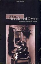 Stars by McDonald, Paul