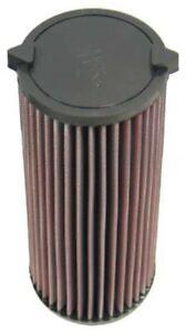K/&n filtro de aire Mercedes clase E e 320 CDI turbo diesel e-2992 s//w211
