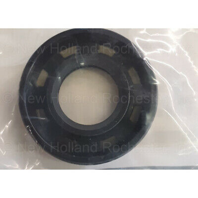 CNH Industrial New Holland Replaces D9NNC513BA Ford 83931289 Seal New