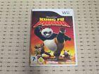 Kung Fu Panda für Nintendo Wii und Wii U *OVP*