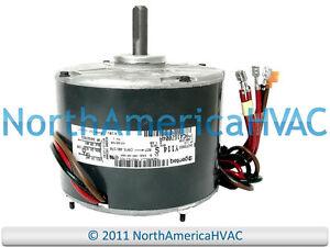 Icp Heil Tempstar Ge Fan Motor Hc41gz004a 5kcp39ggy114s Ebay. Is Loading Icpheiltempstargefanmotorhc41gz004a5kcp39ggy114s. Wiring. 5kcp39gg Capacitors Wire Diagram At Scoala.co
