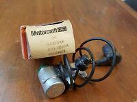 Motorcraft Dce-261 Condenser