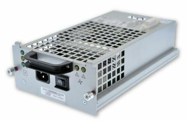 Zirgo 318068 Heat /& Sound Deadener for 04-07 SRX Master Stg2 Kit