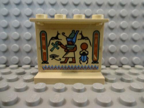 b7//20 Lego Pharaoh/'s Forbidden Ruins Temple 5906 5909 5938 5978 9576 5986