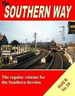 The Southern Way: Issue No 29: Issue 29 by Crecy Publishing (Paperback, 2015)