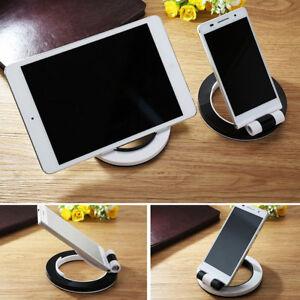Eg-Qa-DR7-Universale-Cellulare-Supporto-per-Tablet-Desktop-Tavolo-Custodia