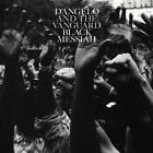 Black Messiah von DAngelo and The Vanguard (2014)