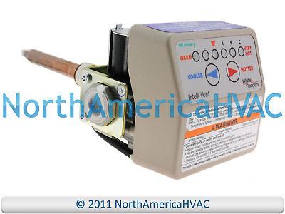 OEM Rheem Ruud Richmond White Rodgers Water Heater Natural Gas Valve AP14270L-1