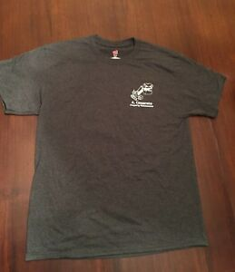 A-Camarata-Property-Maintenance-T-shirts
