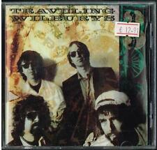 The Traveling Wilburys, Vol. 3 - CD 1991