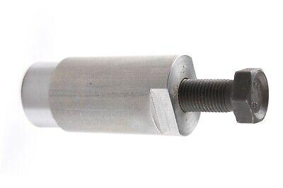 Abzieher Zündkerze Kerzenschlüssel Werkzeug für Zündung Passt für Simson S51 S70