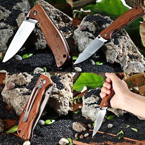 HQ-Enlan-Great-portable-Folding-knife-for-outdoor-amp-daily-use-19-8-cm-7-8-034-open