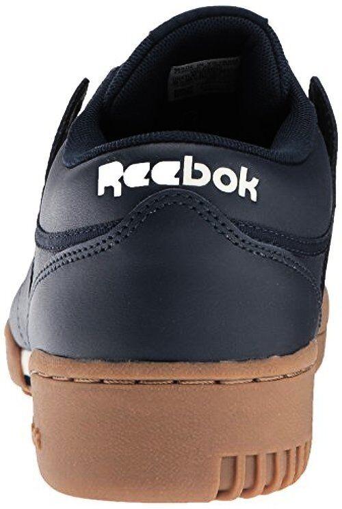 Reebok Mens Workout Clean Clean Clean Cross Trainer- Pick SZ Farbe. 94648e