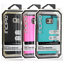 Incipio-For-Samsung-Galaxy-Note-5-Case-DualPro-Shockproof-Hybrid-Rugged-Cover thumbnail 1