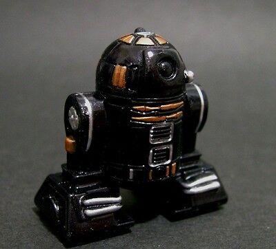 STAR WARS Galactic Heroes R2-Q5 astromech droid