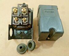 New Siemens Furnas 69wa4 Pressure Switch 69wa4g2rz2040 Differential 15 30 Psi