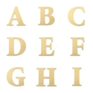Full-Alphabet-Large-Wooden-Letters-28cm-Alphabet-Wall-Hanging-Party-Home-Baby