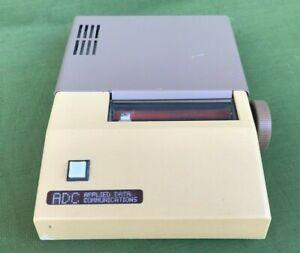 WHISPER Printer 3M model 1904AH
