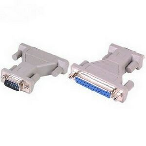 DB9M-TO-DB25F-SERIAL-PORT-ADAPTOR-RS232-9-PIN-MALE-TO-25-PIN-FEMALE-CONVERTER
