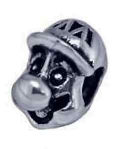 LOOK-Super-Mario-bros-Sterling-silver-925-jewelry-bead-charm