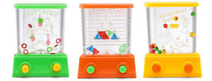 WATER-GAME-22004-CLASSIC-RETRO-PUZZLE-ADD-WATER-TO-PLAY-KIDS-FUN-COLOURS-VARY