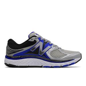 Stability 940 Running Shoe 940v3 M940v3