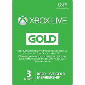 Microsoft-3-Month-Xbox-Live-Gold-Membership-Subscription-12-6-3-3