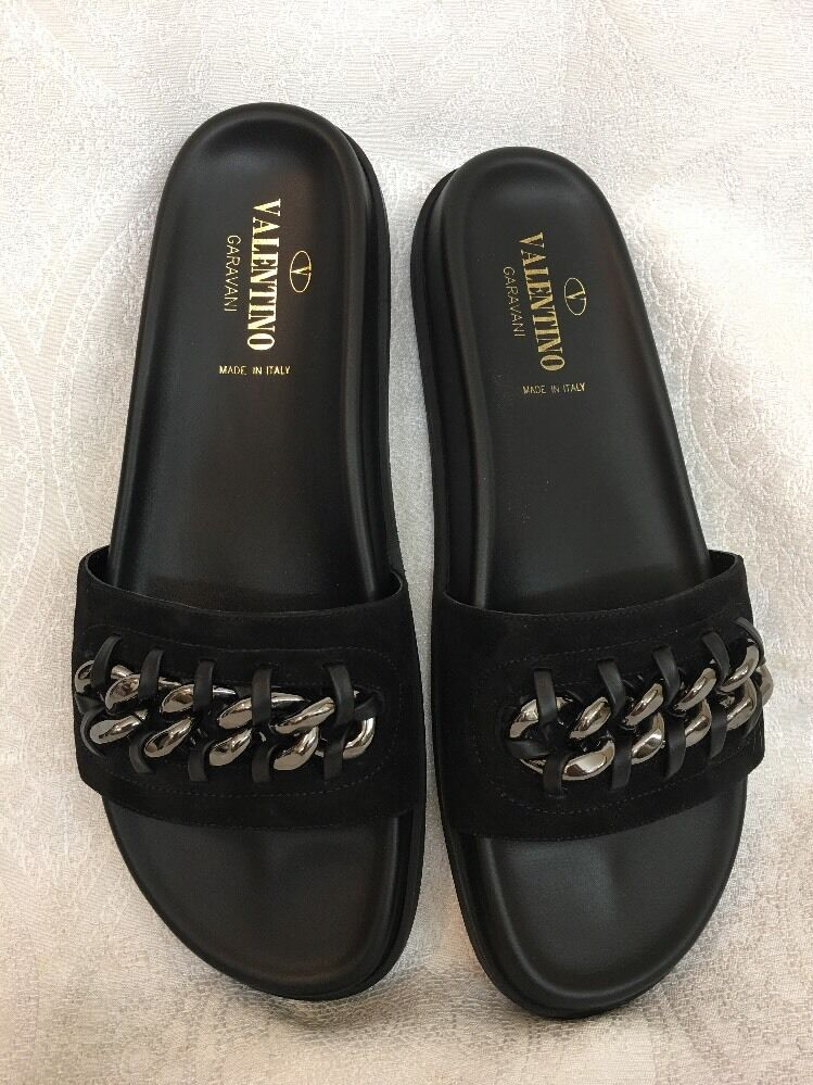 PRADA DRIVING 38.5/8 LEATHER MOCCASIN LOAFER SHOES 38.5/8 DRIVING $490 4fb5bf
