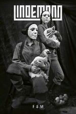 Artikelbild Lindemann Album Special Edition NEU OVP