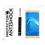 Displayschutzfolie-Anti-Schock-Anti-Kratzen-Klar-Huawei-Maimang-5 Indexbild 1