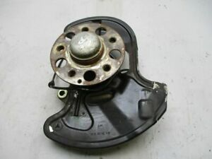 Mercedes-C-Class-W204-C-200-CDI-Knuckle-Hub-Right-Front-A20402