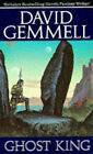 Ghost King by David Gemmell (Paperback, 1988)
