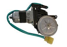 Motor De Ventana Eléctrica Delantero L/h Para Ford Ranger Pickup 2.5TD/3.0TD 2/06-11 (16V)