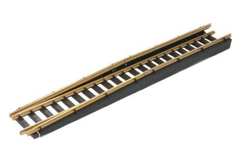 Boerman automatische Rollbockgrube Spur II zu Spur IIm/G