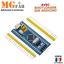 miniatura 4 - Module STM32F103C8T6 ARM STM32 32bits Cortex M3 72MHz   ST-LINK V2 MINI STM8