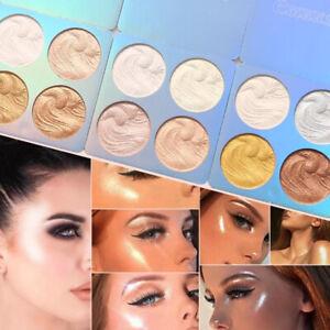 High-gloss-Powder-Enhanced-Repair-Capacity-Powder-Professional-Makeup-BO