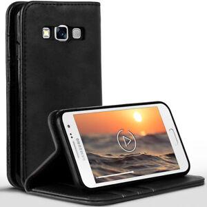 Custodia-a-Libro-per-Samsung-Galaxy-A3-2015-360-Grado-Protettiva-Full-Pieghevole