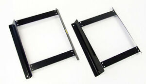 FORD-PUMA-RACING-94-02-OMP-RACING-BUCKET-SEAT-MOUNT-SUBFRAMES-TWIN-PACK