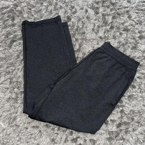 Lululemon Current Men's Lounge Pants Sweatpants Gr