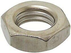 Suzuki Jimny Tie Track Rod End Nut Right Hand Thread