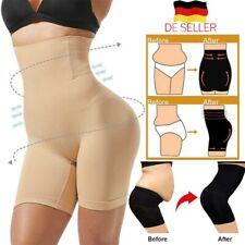 Damen Miederhosen Butt Figurformend Lifter Formslip Shaper Unterwäsche Bodycon P