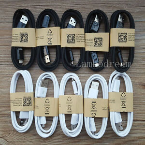 1-2-3M-Original-charger-usb-cable-for-Samsung-galaxy-S7-S6-edge-NOTE-5-4-1PC