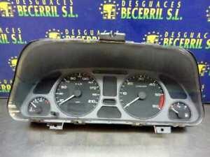 9642489780-Cuadro-instrumentos-PEUGEOT-306-BREAK-1979-1012925