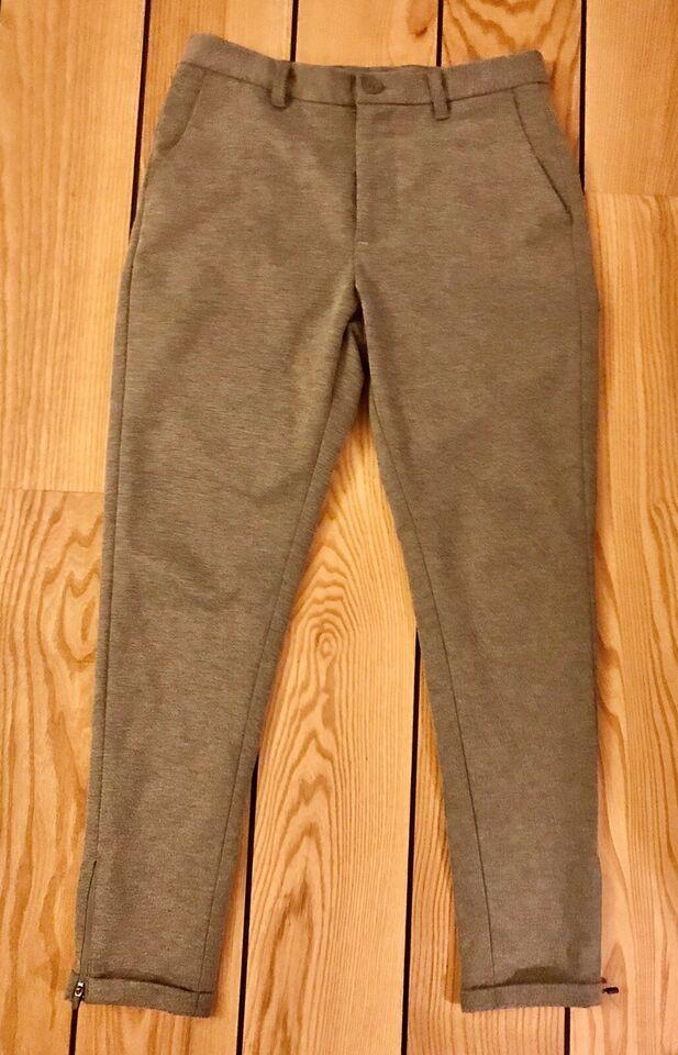 Bukser, Bukser, H&M/Marcus