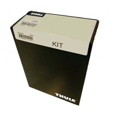 Kit Fixpoint XT Thule 3071