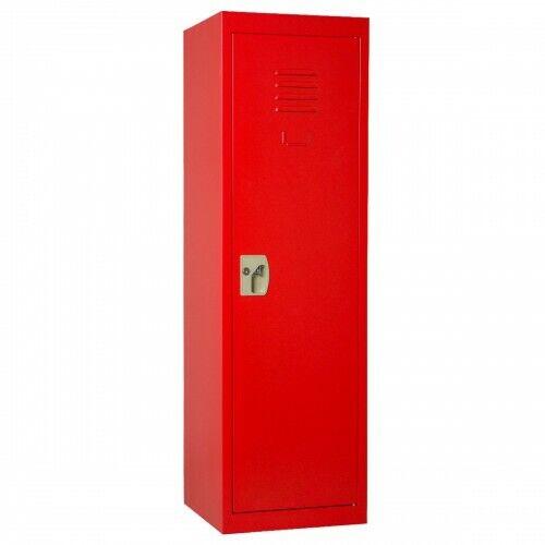 Prepac Wsls 0601 1 Elite Single Tier Locker For Sale Online Ebay