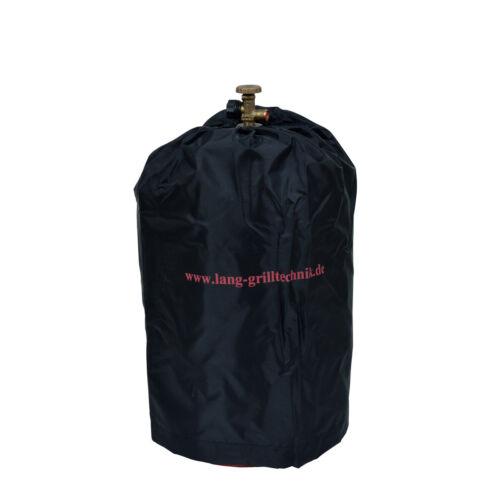 Abdeckhaube für 11kg-GasflascheSH11kg Schutzhülle
