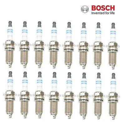 NEW Glow Plug Bosch 12 23 7 807 277 For BMW E70 E90 335d 2009-2011 X5 2009-2013